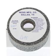 Rod and Cap Grinding Wheel For Sunnen RG-305 Model 500 - K-695