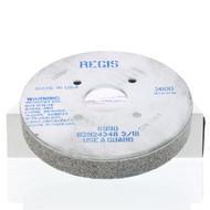 Rod and Cap Grinding Wheel For Tobin-Arp Model CG 8400 - K-990