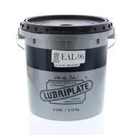6 lb. Can - Lubriplate Engine Assembly Grease - EAL-96
