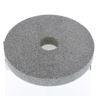 "6"" x 3/4"" x 1-1/4"" Fine Grade General Purpose Grinding Wheels - K-1050"