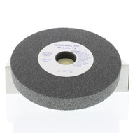 "7"" x 1"" x 1-1/4"" Medium Grade General Purpose Grinding Wheels - K-1238"