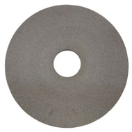 "18"" x 3"" x 3/4"" Crankshaft Grinding Wheel - V-3/4"