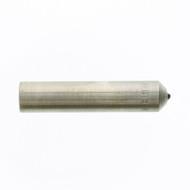 """3/8"""" X 3"""" Round 1/2 Carat Diamond Tool K-20"""