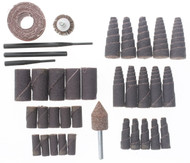 Engine Porting Kit - EPK-1