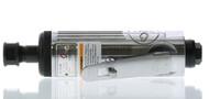 Air Die Grinder - RX-230