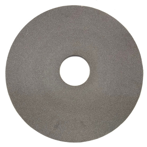 "36"" x 12"" x 2-1/4"" Crankshaft Grinding Wheel - BERC-2-1/4"