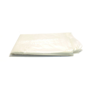 "20"" X 15"" X 62"" - .5 mil thickness - Plastic Bags - CB-10836"