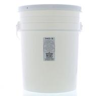 Honing Oil 5 Gallon - HO-5