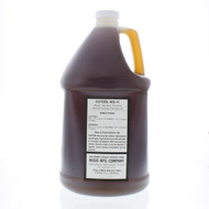 Grinding Concentrate Oil 1 Gallon - WS-11