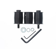 Replacement Roller Set for Crankshaft Polisher - CP-6272A