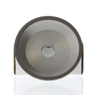 CBN Flywheel Stone - CBN-6