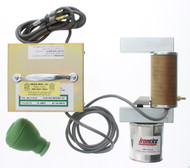 Electric Magnetic Crack Detector Kit 1020