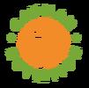 Cayman Nutrition