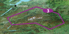 Garmin GB Discoverer-The Cairngorms