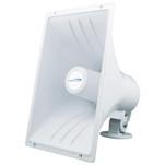 "Speco 6"" x 11"" Weatherproof PA Speaker - 8 ohm"