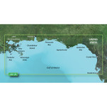 Garmin BlueChart g2 Vision - VUS012R - Tampa - New Orleans - microSD\/SD