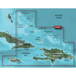 Garmin BlueChart g2 Vision - VUS029R - Southern Bahamas - microSD\/SD