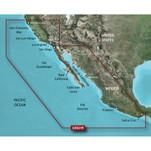 Garmin BlueChart g2 Vision - VUS021R - California-Mexico - microSD\/SD