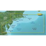 Garmin BlueChart g2 Vision - VUS511L - Boston - Norfolk - microSD\/SD