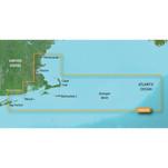 Garmin BlueChart g2 Vision - VUS003R - Cape Cod - microSD\/SD