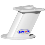 """Edson Vision Mount 6"""" Aft Angled"""