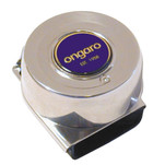 Ongaro SS Mini Compact  Single Horn - 12V