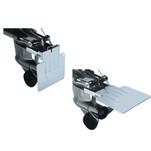 Davis Happy Troller Small Trolling Plate f\/Outboards 20-50hp