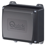 Quick RRC R902 Radio Remote Control Receiver - 2 Relays