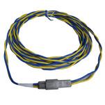 Bennett BOLT Actuator Wire Harness Extension - 5'