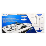 Camco Adjustable Boat Cover Support Kit
