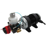 Octopus Reversing Pump 1200CC\/min - 12V - Up to 22ci Cylinder