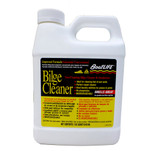 BoatLIFE Bilge Cleaner - Quart