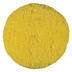 Presta Rotary Blended Wool Buffing Pad - Yellow Medium Cut