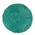 Presta Rotary Blended Wool Buffing Pad - Green Light Cut\/Polish