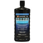 Presta Marine Ultra Concentrated Boat Wash - 32oz