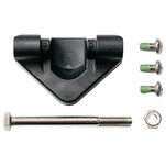 Lenco 120 Lower Mounting Bracket Kit