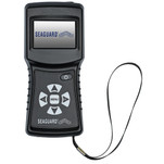Seaguard Marine Digital Corrosion Standard Tester w\/Silver  Silver Chloride Reference Cell (SSC)