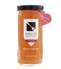 Pear Honey **Seasonal Flavor out of stock**
