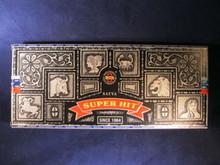 Super Hit 100 gram Incense from Satya Sai Baba of India