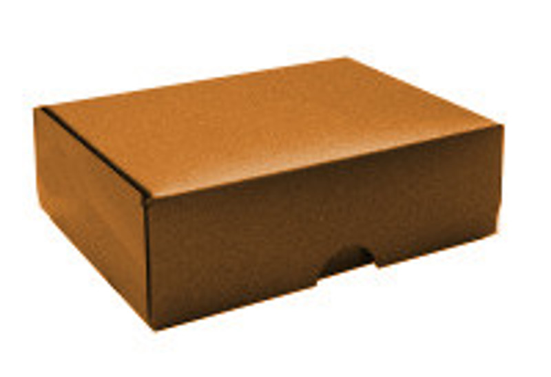 Cheap pricing for selected soap packaging.