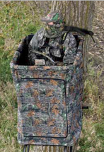 Maxim Blind Kit-CR4310