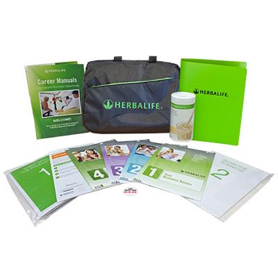 herbalife-member-pack.jpg