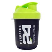 Herbalife24 Shaker Bottle