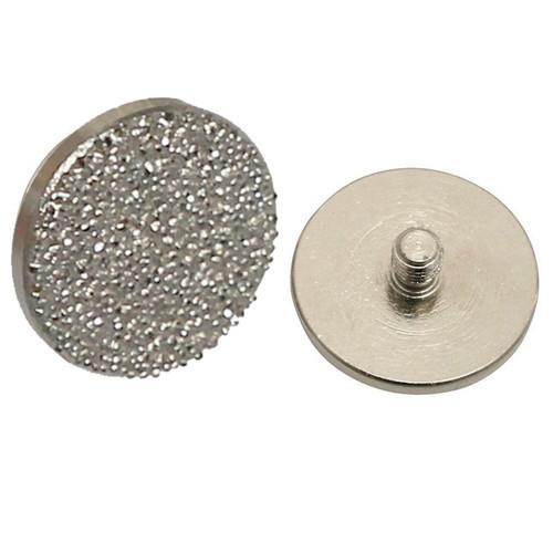 Brazed Diamond Disc for Equine dental power floats