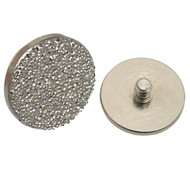 Brazed Diamond Disc for Equine dental power floats