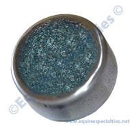 Canine Buffer Burr - Split Blue Diamond