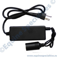 Replacement Wall Charger for the 12V New Generation Headlamps