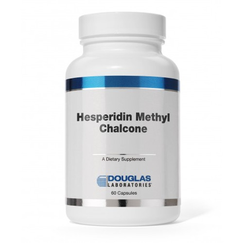 Hesperidin Methyl Chalcone