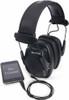 Howard Leight Sync Stereo Ear Muff NRR 25 (HL-1030110)