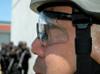 ESS ICE NARO Eyeshield 2 Lens System  (UNIT ISSUE)